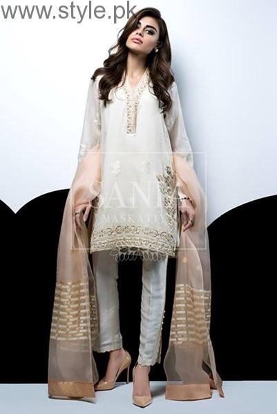 Sania Maskatiya Eid Ul Azha Dresses 2016 For Women004