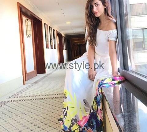 See Urwa Hocane replaced Sana Javed in Rangreza