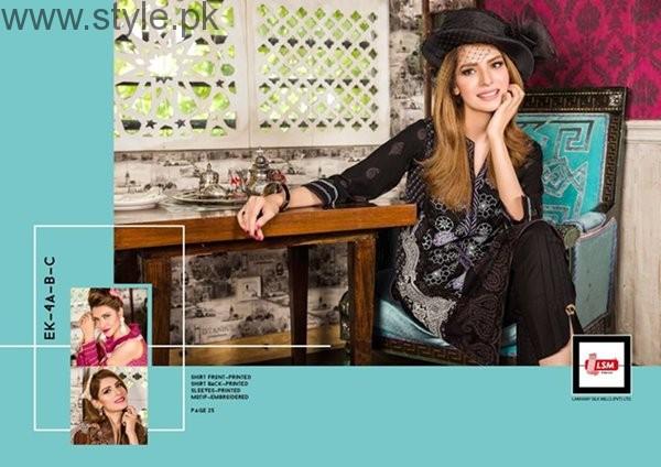 LSM Fabrics Kurtis Collection 2016 For Women004