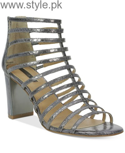 Latest Gladiator Sandals 2016 (17)
