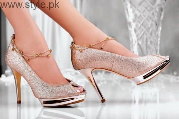 Latest Shoes 2016 for Eid-ul-Azha (16)