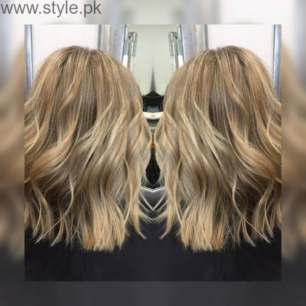 Micro-Foiling Technique for a perfect blonde01