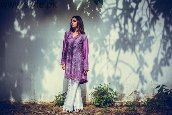 Nadia Farooqui Fall Dresses 2016 For Women0003