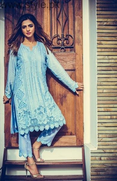 Nadia Farooqui Fall Dresses 2016 For Women002