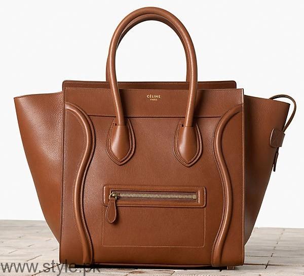 2017 Handbags Trends Winter Handbags (14)