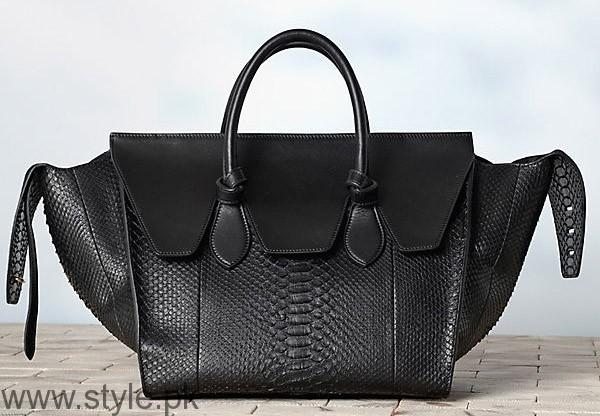2017 Handbags Trends Winter Handbags (6)