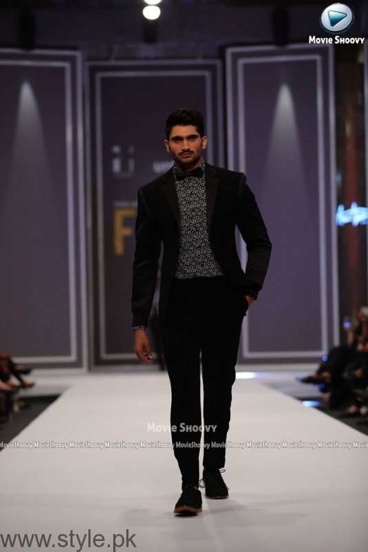 Aamir Adnan Collection at FPW2016 (3)
