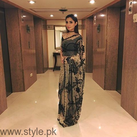 Best dressed Celebrities at HUM Style Awards 2016 (5)