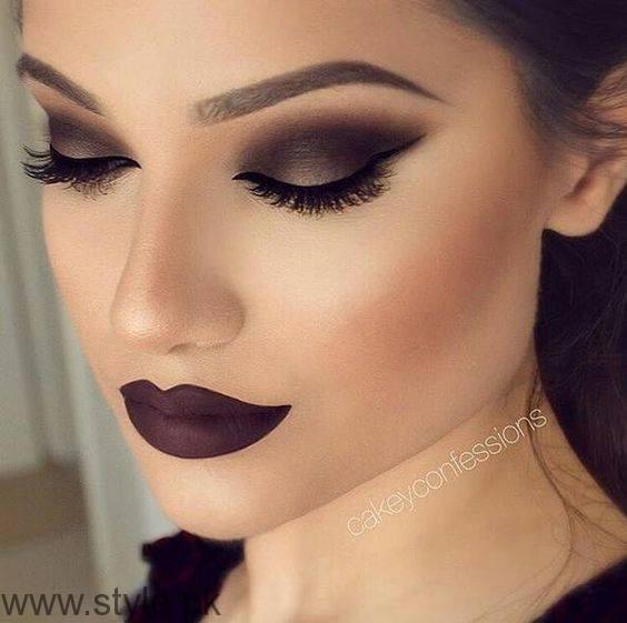 Eyebrow shaping tips0