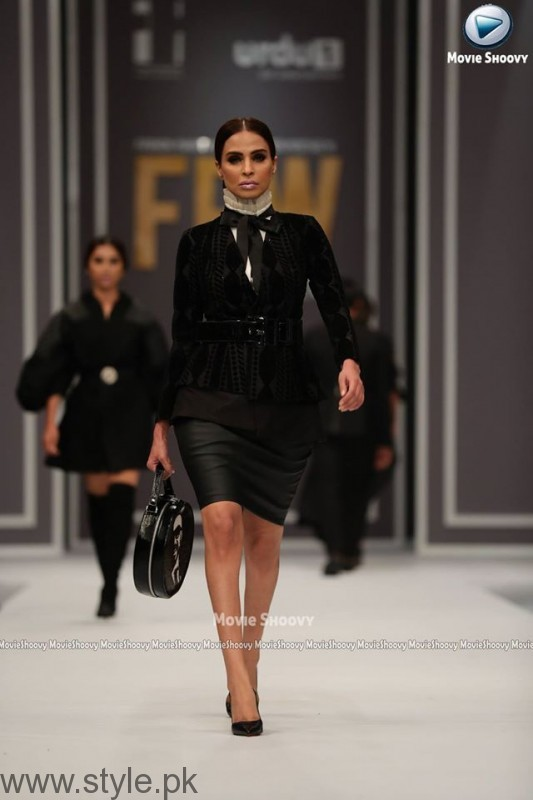 HSY Collection at FPW2016 (3)