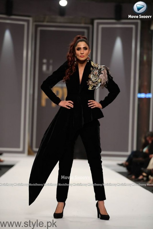 Maheen Karim Collection at FPW2016 (1)