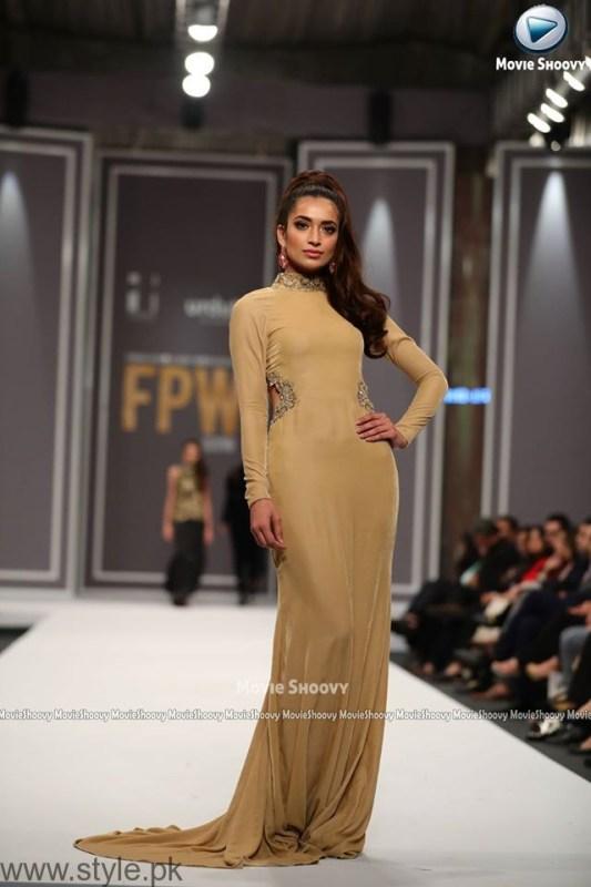 Maheen Karim Collection at FPW2016 (2)