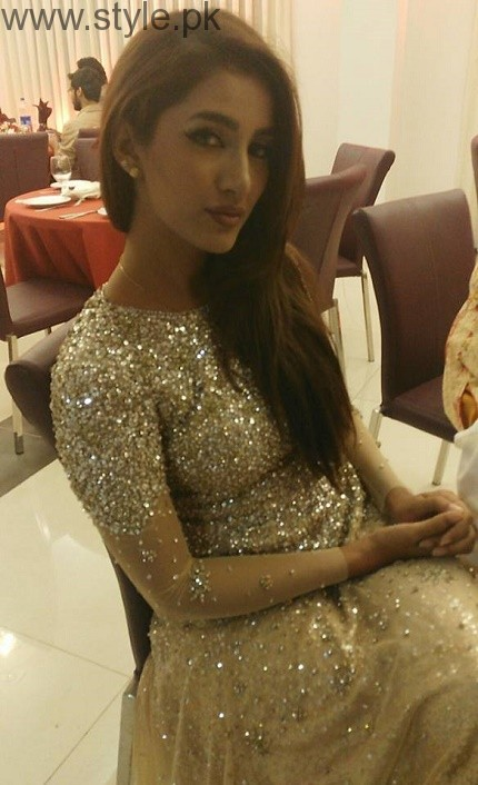 Mathira On Rose Mohammed's Nikah