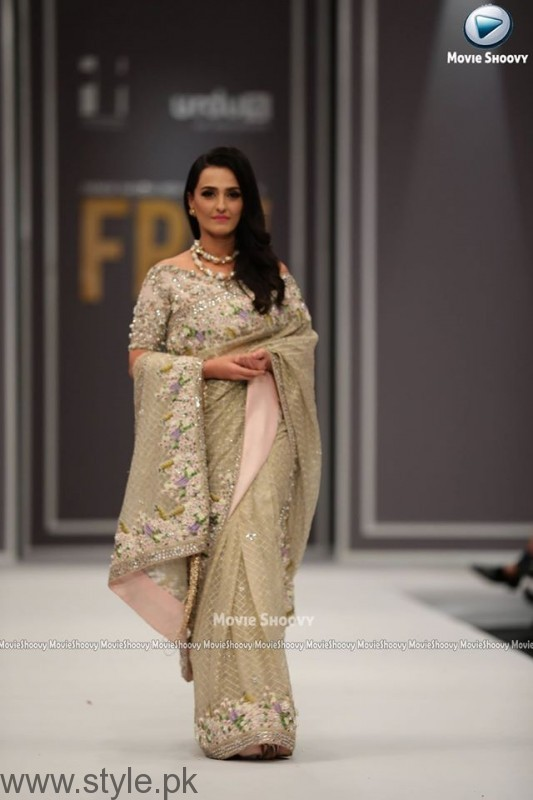 Sana Suffuse Collection At FPW2016 (5)