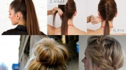 7 hairstyles office