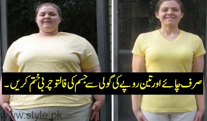 Dr Khurram Weight Loss Tips
