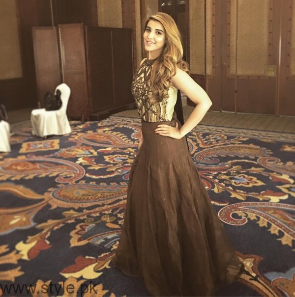 Hareem Farooq Profile, Pictures, Dramas and Movies (5)
