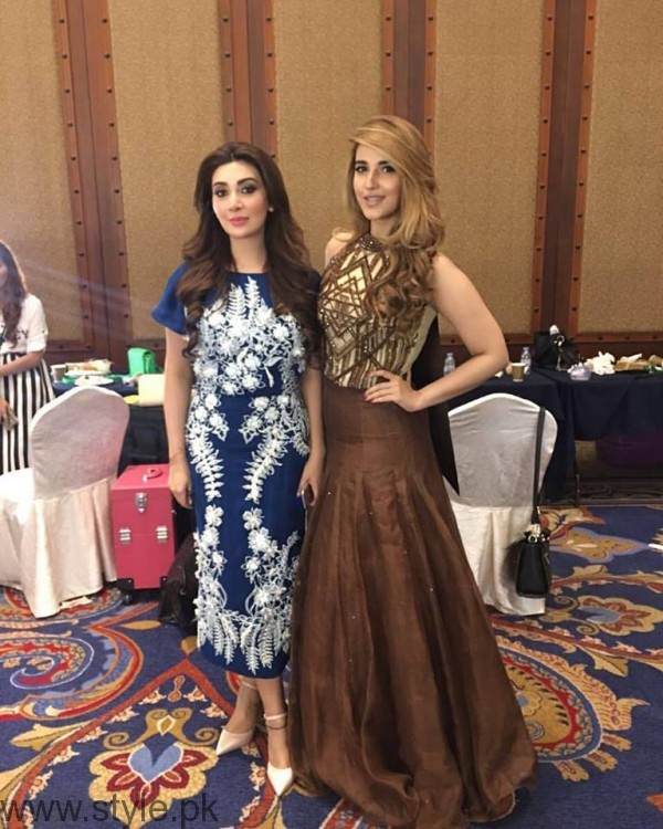 Hareem Farooq Profile, Pictures, Dramas and Movies (6)