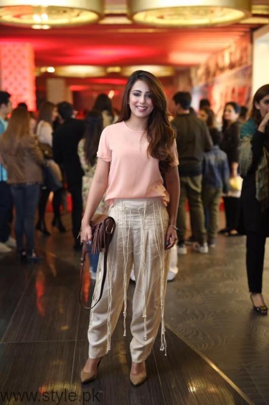 Lahore Se Aagey Celebrities (6)