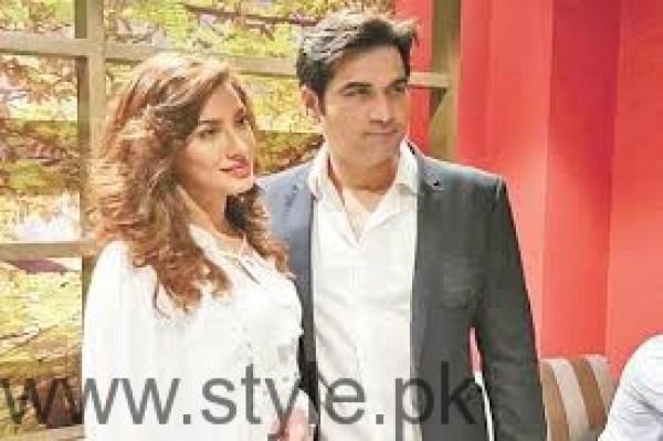 Main Punjab Nhi Jaoongi Upcoming Pakistani Movies 2017