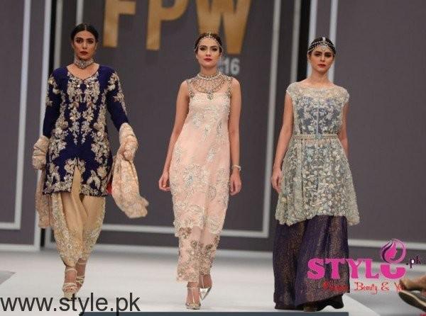 Matha Patti Designs (2)