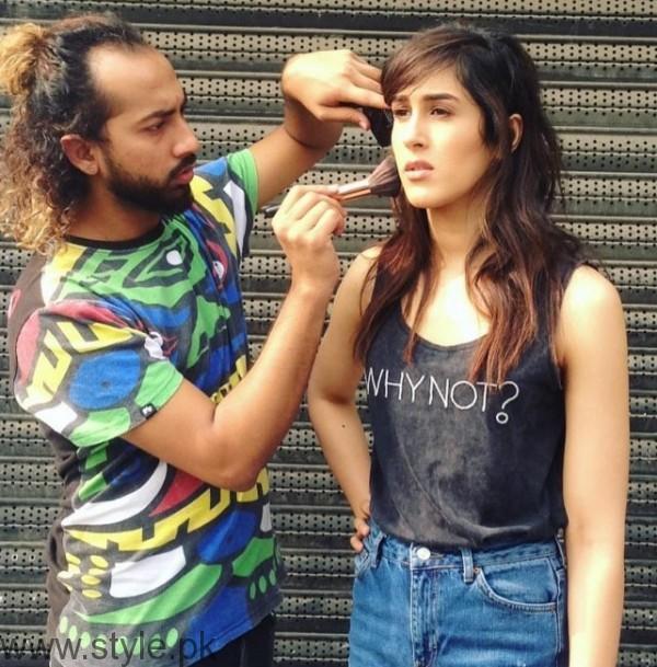 Mira Sethi's latest photoshoot (3)