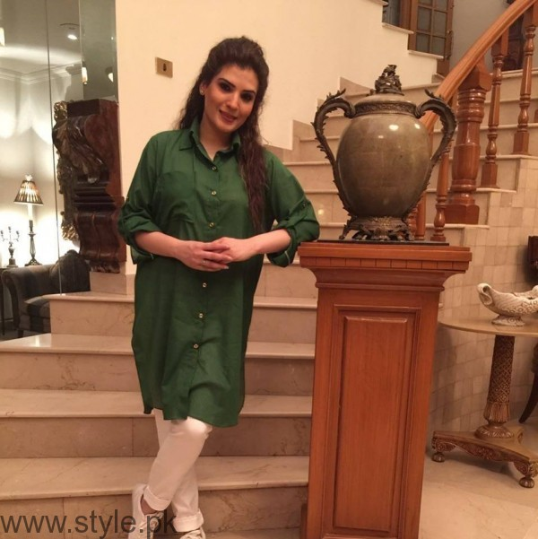 Resham's Profile, Pictures, Dramas and Movies (11)