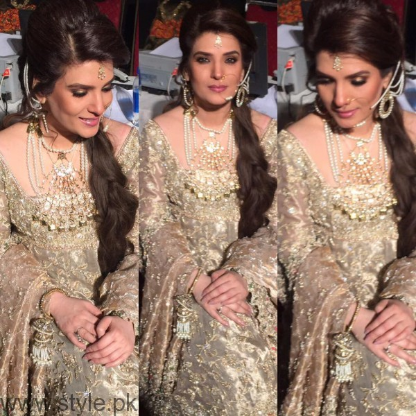 Resham's Profile, Pictures, Dramas and Movies (2)