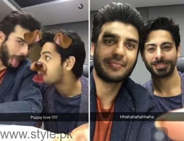 Snapchat Haram In Islam