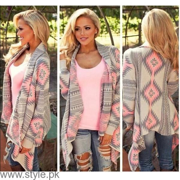 Winter Sweaters for Women (14)