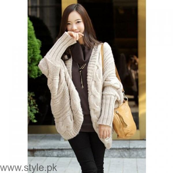 Winter Sweaters for Women (7)