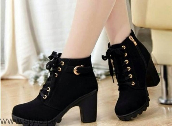 Women Fashion Sneakers (15)