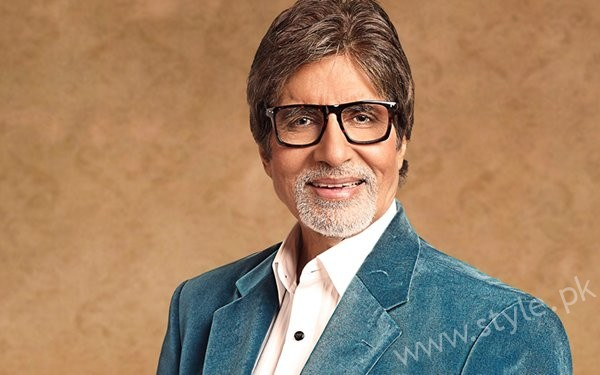 Bollywood Actors And Their Educations001