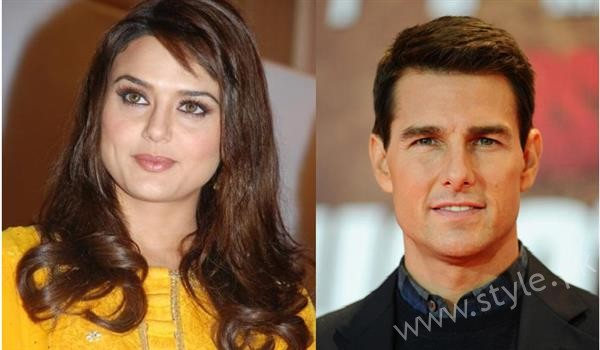 Bollywood Actresses And Their Celebrity Crushes001