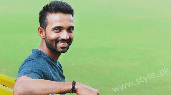Salary Of Indian Cricketers In 2016006