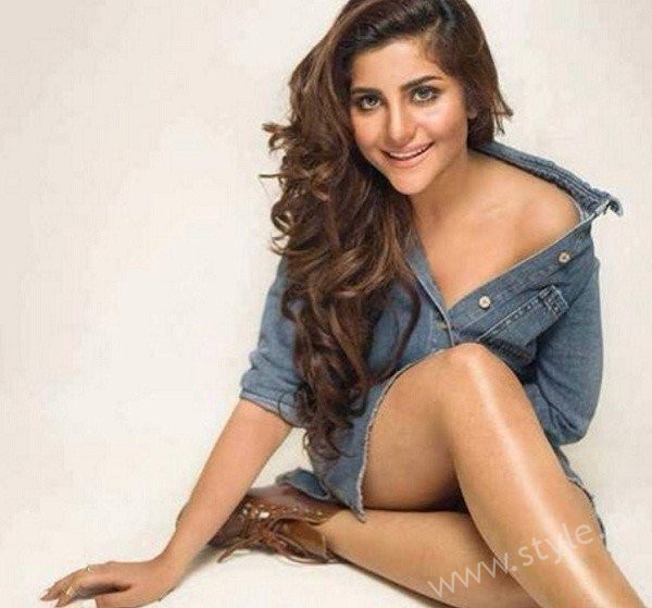 Sohai Ali Abro Profile, Pictures, Dramas and Movies (16)