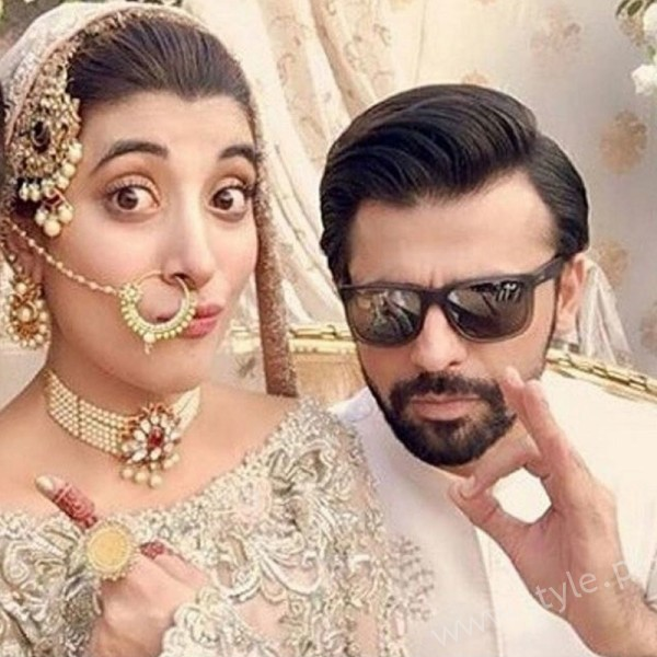 Urwa Farhan Wedding Pictures (22)