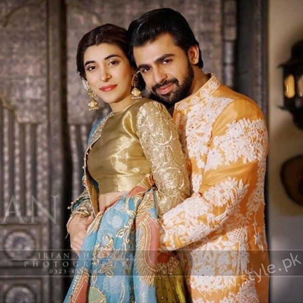 Urwa Farhan Wedding Pictures (25)