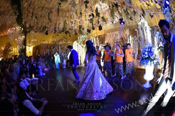 Urwa Farhan Wedding Pictures (8)