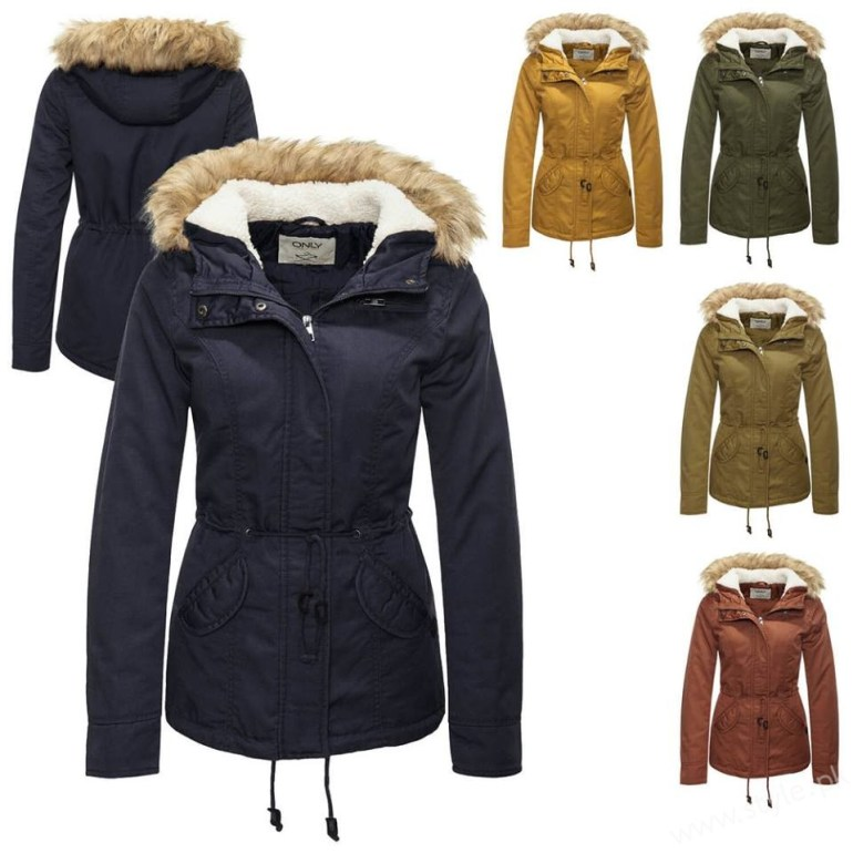winter jackets01