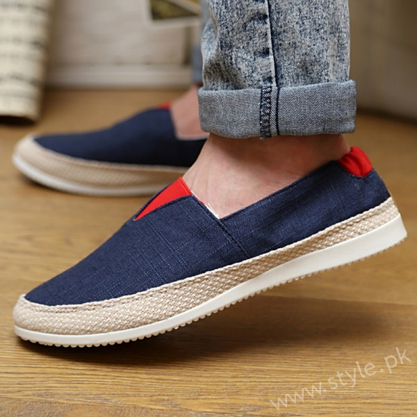 Canvas Shoes for Men, Women and Girls in Pakistan (13)