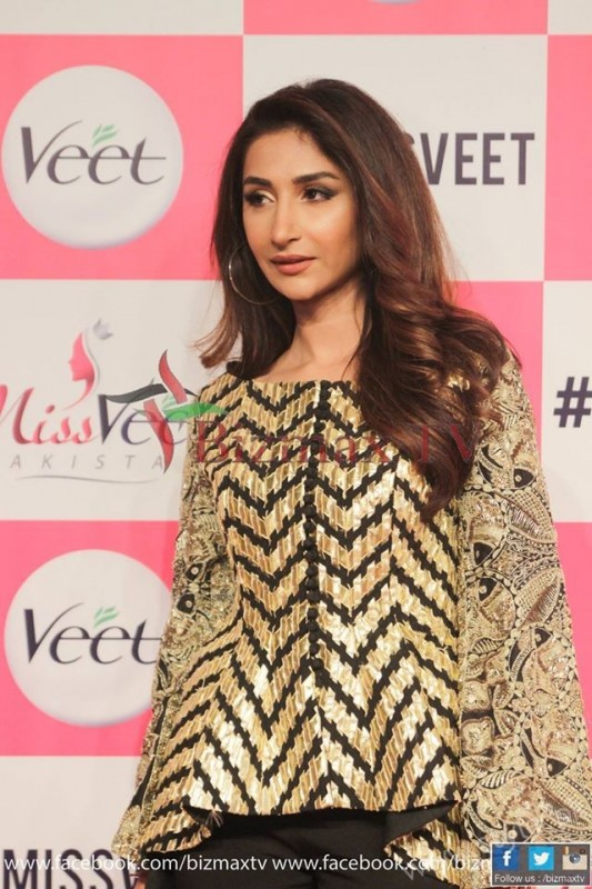Miss Veet Pakistan 2016 Grand Finale (14)