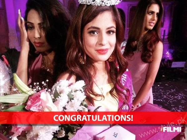 Miss Veet Pakistan 2016 Grand Finale (38)