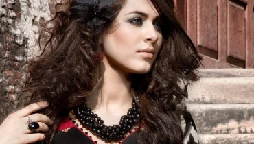 Ayyan Ali Is Charging Whopping Amount For Movies