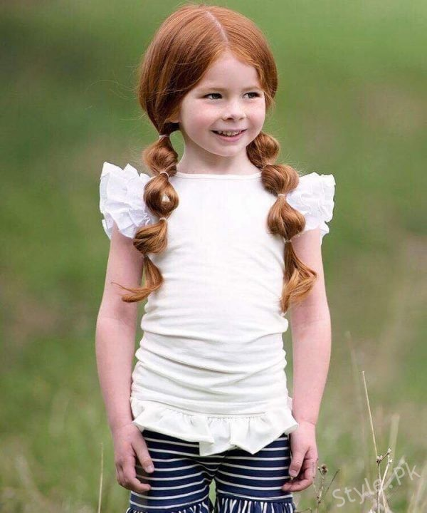 Cute Styles Girl Wallpaper Latest Hairstyles For Kids Kids Hairstyle Goals 2017