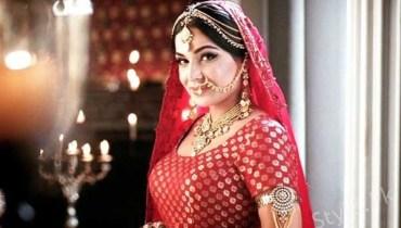 See Film Star Meera announced her Wedding Date