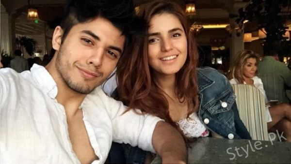 see Danyal Zafar To Debut In Coke Studio 10 With Momina Mustehsan!
