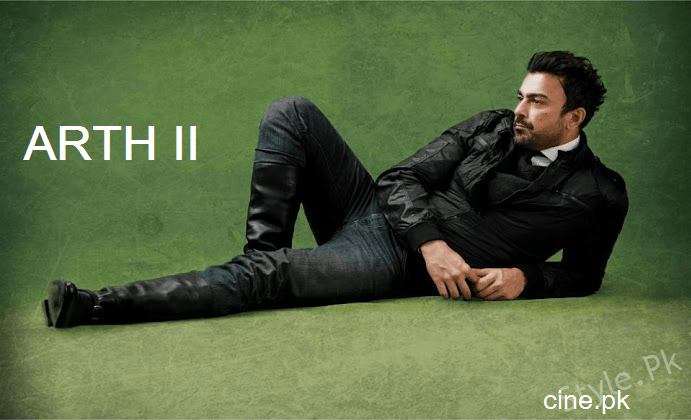 see Arth 2: Release Date, Cast & Posters