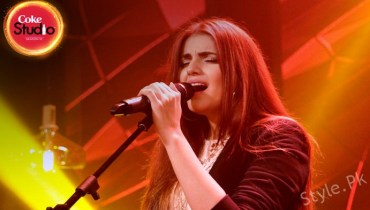 Momina Mustehsan Has Something To Say About Ghoom Taana