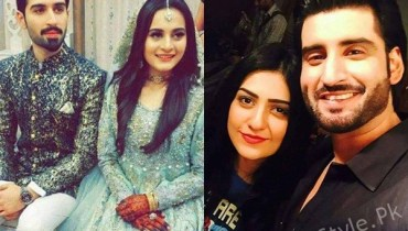 See Newly Engaged Celebrity Couples